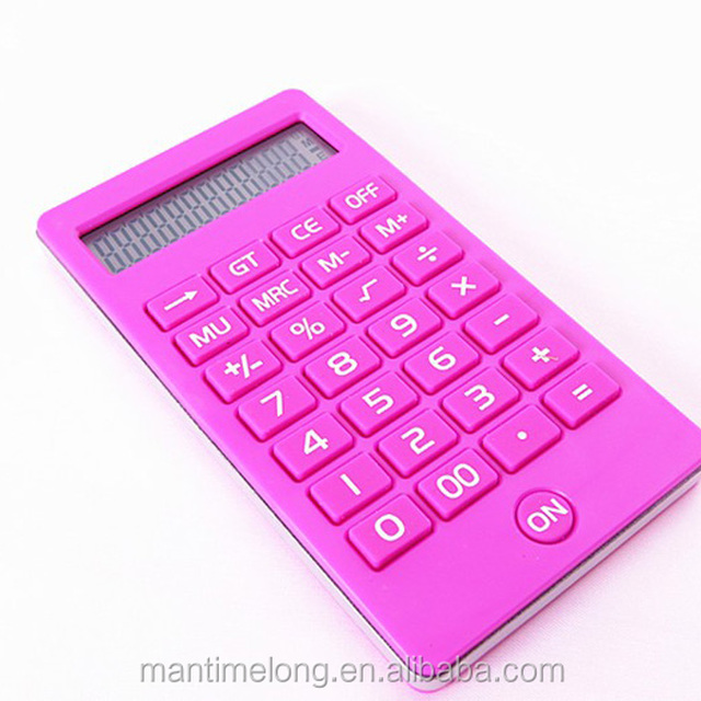 calculator scientific electronic digital calculator fancy calculator