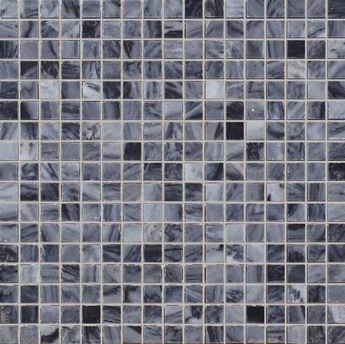 7mm dunklen emperador marmor stein mosaik f r wand boden. Black Bedroom Furniture Sets. Home Design Ideas
