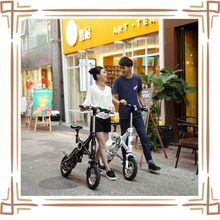 36V lithium battery fat tire askmy electric bike/250w big power electric bicycle/12'' mountain e bike