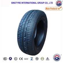 malaysia 13 inch radial car tire 155/65R13 manufacturer