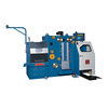 /product-detail/power-cable-making-machinery-fine-copper-wire-drawing-machine-with-annealer-60695143122.html