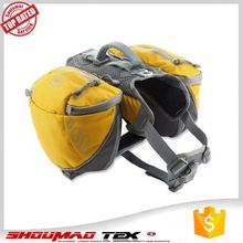 Wholesale heavy-duty dog bag