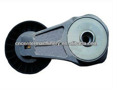 Cummins ISDe Engine Belt Tensioners 4936440