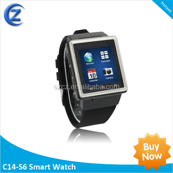 price of smart watch phone THL <strong>W11</strong> 1920x1080 Pixels MTK6589