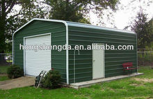 garage cabinet/ metal car folding garage /garage cabinet and storage