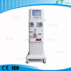 LTJH-2028 used kidney dialysis machine for sale