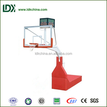 Wholesale wall mounted basketball ring