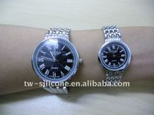 Boy's and Girl's Watches
