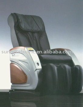 Lowest Price Vending Massage Chair Buy Lowest Price