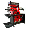 /product-detail/brake-lathe-machine-it9370c-with-ce-certificate-60239578129.html