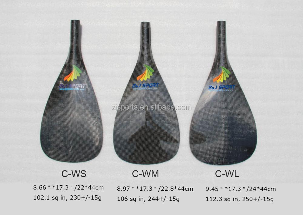 WS WM WL--size.jpg