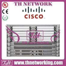 Original new CiscoASR 1000 Series Router ASR1004=
