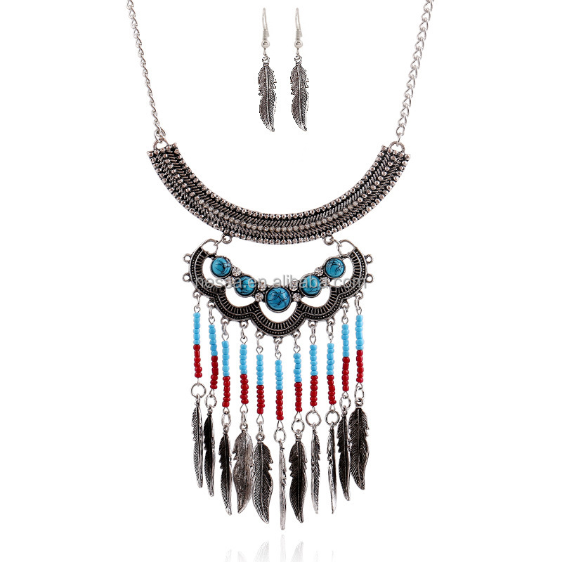 Fashion african jewelry wholesale T591