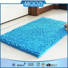 China top ten hotel carpet flooring carpet for hotel bathroom scale