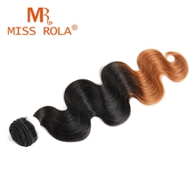 8a grade virgin mink brazilian hair weavon, 100% human hair weave, wholesale original brazilian human hair
