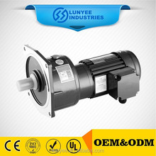 Siemens SPECs and Techology Ac Motor High Quality and Competitive Price High Torque