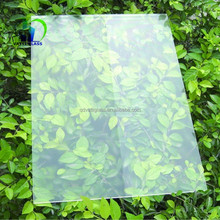 Top quality 2mm (AR glass) anti reflective glass for picture frame