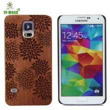 Hybrid Case For Samsung Galaxy S5 Cell Phone Case