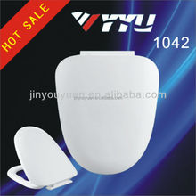 1042 Toilet Seats; Bathroom Design Seats Cover Sanitary Ware China Suppliers