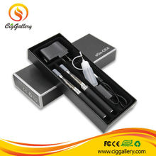 2014 shenzhen the best e cigar factory e hookah free sample pen style ego w electronic cigarette china best