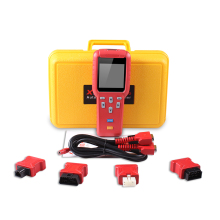 original xtool X100 pro Auto Key Programmer x 100 Updated online x-100 work for Asia,Europe,America cars