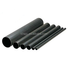 Factory Price ASTM A335 P91 P11 P22 P5 Seamless Chrome moly Alloy Steel Pipe direct manufacturer