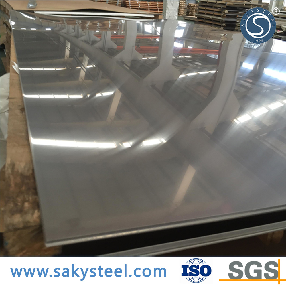 stainless steel 600mm grooved griddle plate