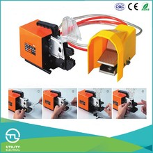 UTL China Suppliers Bulk Items Hose Crimping Cable Press Machine / Automatic / Hydraulic Crimping Cable Lug Hand Tool AM-10