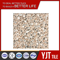 hot selling china fake stone for wall caesar stone tile