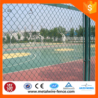 PVC Portable Fence Panels,Wholesale Chain Link Fence ,Cheap