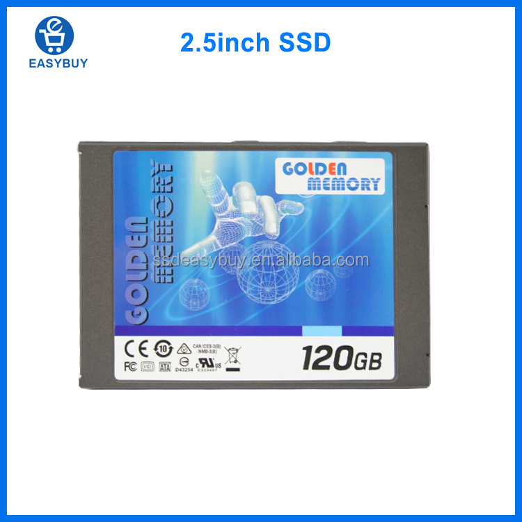 wholesale new brand ssd 120gb to ssd hard drive 1tb disk ssd