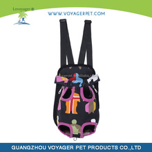 New design pet carrier dog bag factory low price wholesales