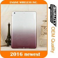 alibaba china gold suppliers for ipad mini 2 case,cover for ipad,tpu case