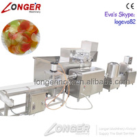 Industrial Prawn Chips Processing Machine/Shrimp Chips Making Machine prices