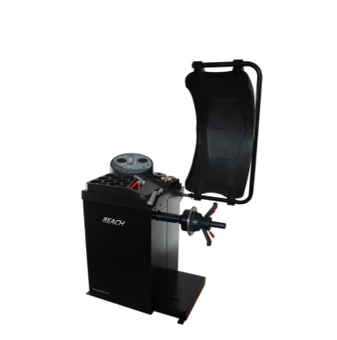 Hot sale Professional Wheel Balancing and alignment machine