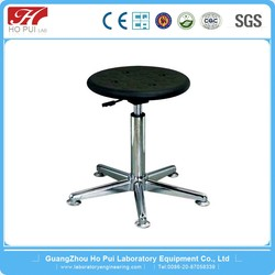 folding chair parts lab stool chemical revolve chair