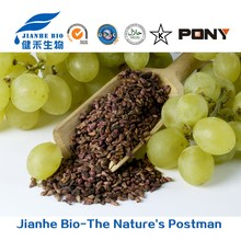 Hydrogenated Oil Refined Type and Nut & Seed Oil Product Type grape seed oil