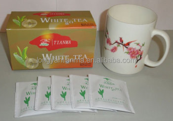 green tea bag/black tea bag/White tea bag /puer tea bag