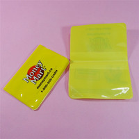 Factory suuply cheap promotional cell phone credit card holder stick on wallet case