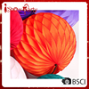 Latest Hanging 20cm Party Decoration Paper
