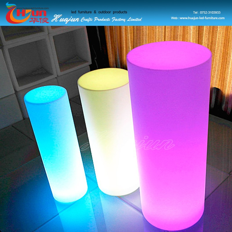 color changing night lights
