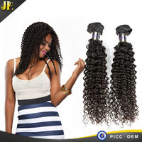 JP Hair 2015 Unprocessed Quick Shipping Brazilian Hair Extensions South Africa