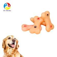 High quality cheapest mechanical swivel hips music singing dog toy with leash