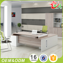 Modern New Design Factory Big Lots High End Office Furniture Table Designs