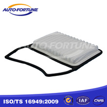 Air compressor air filters for TOYOTA 17801-B1010