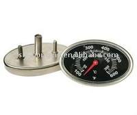Griller/BBQ dial Thermometer