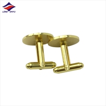 2014 Sweden custom wholesale cufflink and tie pin set custom cuff link and tie bar /tie clip lapel pin enamel badge manufacture