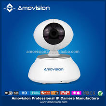 QF518 company looking for agent action cctv camera camera security cover cheap ir-cut wifi ip camera