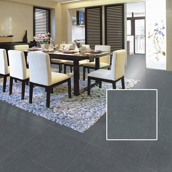 super ceramic 2017 new foshan cheap prices polished glazed porcelain floor tlies