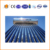 stainless steel 150l pressure solar water heater for famliy use